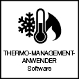 Thermo_managment